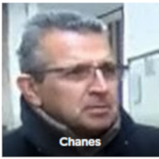 chanes.png?raw=true