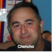 Chencho.png?raw=true
