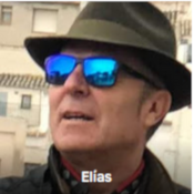 elias.png?raw=true