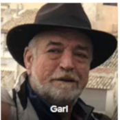 gari.png?raw=true