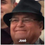 josetiras.png?raw=true