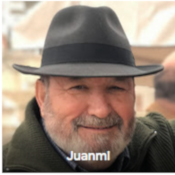 juanmi.png?raw=true