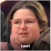 lauri.png?raw=true