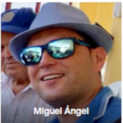 miguelangel.png?raw=true