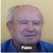 pablo.png?raw=true