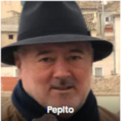 pepito.png?raw=true